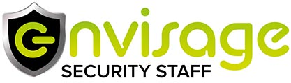 Envisage Security Staff